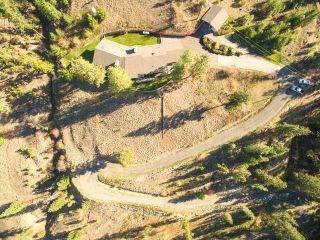 Photo 31: 8548 YELLOWHEAD HIGHWAY in : McLure/Vinsula House for sale (Kamloops)  : MLS®# 131384