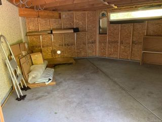Photo 18: 1252 Garkil Rd in : SE Maplewood House for sale (Saanich East)  : MLS®# 875334