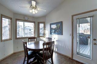 Photo 7: 175 Hawkwood Drive NW in Calgary: Hawkwood Detached for sale : MLS®# A1064319