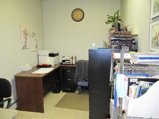 Photo 18: 71 22nd Street in Battleford: Commercial for sale : MLS®# SK860192