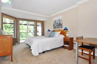 Photo 6: 404 13876 102 AVENUE in Surrey: Whalley Condo for sale (North Surrey)  : MLS®# R2396892