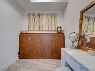 Photo 17: 211 991 McKenzie Ave in Saanich: SE Quadra Condo for sale (Saanich East)  : MLS®# 884337