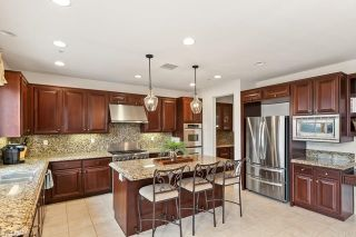 Photo 14: House for sale : 5 bedrooms : 1171 Adena Way in San Marcos