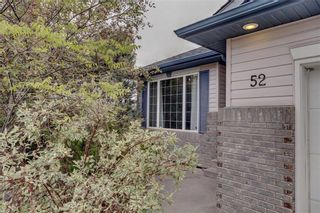 Photo 3: 52 SUNMEADOWS Court SE in Calgary: Sundance Detached for sale : MLS®# C4205829