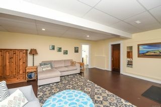 Photo 35: 978 Sand Pines Dr in : CV Comox Peninsula House for sale (Comox Valley)  : MLS®# 879484