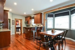 """Photo 6: 19338 63A Avenue in Surrey: Clayton House for sale in """"Bakerview"""" (Cloverdale)  : MLS®# R2244593"""