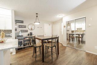 Photo 9: 218 100 FOXHAVEN Drive: Sherwood Park Condo for sale : MLS®# E4252895