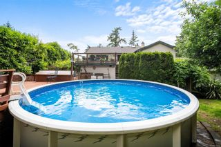 Photo 32: 4819 West Saanich Rd in : SW Beaver Lake House for sale (Saanich West)  : MLS®# 878240