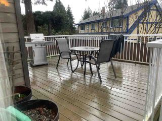 "Photo 34: 474 TRALEE Crescent in Delta: Pebble Hill House for sale in ""PEBBLE HILL"" (Tsawwassen)  : MLS®# R2533221"