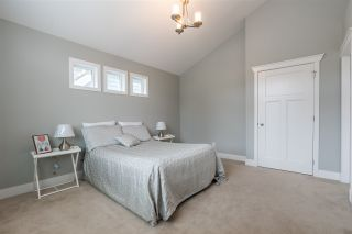 """Photo 19: 2857 160A Street in Surrey: Grandview Surrey House for sale in """"North Grandview Heights"""" (South Surrey White Rock)  : MLS®# R2470676"""