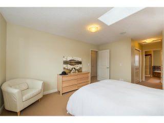 Photo 21: 180 ROYAL OAK Terrace NW in Calgary: Royal Oak House for sale : MLS®# C4086871