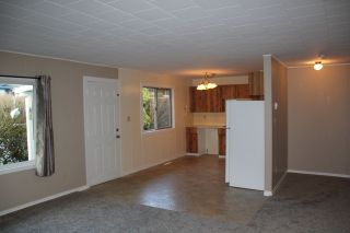 Photo 7: 640 - 644 YALE Street in Hope: Hope Center Duplex for sale : MLS®# R2503271