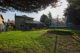 Photo 38: 10306 Gabriola Pl in Sidney: Si Sidney North-East House for sale : MLS®# 869552