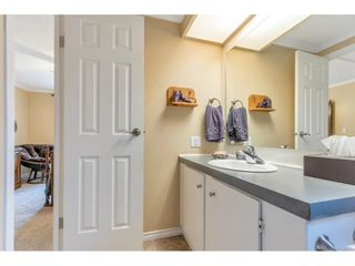 """Photo 26: 34 8254 134 Street in Surrey: Queen Mary Park Surrey Manufactured Home for sale in """"WESTWOOD ESTATES"""" : MLS®# R2586681"""