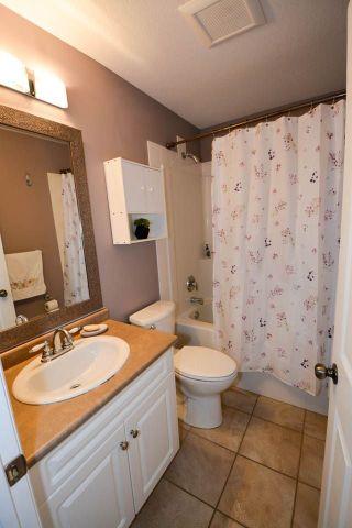 """Photo 12: 9611 113 Avenue in Fort St. John: Fort St. John - City NE House for sale in """"AMBROSE"""" (Fort St. John (Zone 60))  : MLS®# R2257507"""