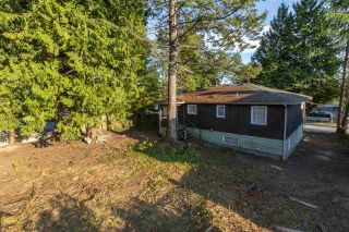 """Photo 4: 5181 GEORGIA Street in Burnaby: Capitol Hill BN House for sale in """"CAPITAL HILL"""" (Burnaby North)  : MLS®# R2489941"""