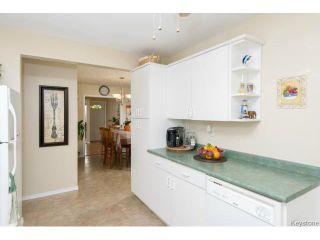 Photo 4: 432 Ravelston Avenue East in WINNIPEG: Transcona Residential for sale (North East Winnipeg)  : MLS®# 1322033
