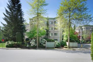 """Photo 22: 203A 2615 JANE Street in Port Coquitlam: Central Pt Coquitlam Condo for sale in """"BURLEIGH GREEN"""" : MLS®# R2090687"""