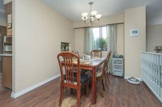 """Photo 13: 5755 MONARCH Street in Burnaby: Deer Lake Place House for sale in """"DEER LAKE PLACE"""" (Burnaby South)  : MLS®# R2475017"""