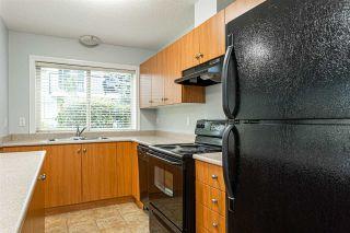Photo 14: 110 32063 MT WADDINGTON Avenue in Abbotsford: Abbotsford West Condo for sale : MLS®# R2574604