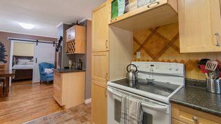 Photo 22: 191 Southeast 3 Street in Salmon Arm: DOWNTOWN House for sale (SE SALMON ARM)  : MLS®# 10187670