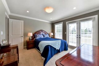Photo 12: 1398 129B Street in Surrey: Crescent Bch Ocean Pk. House for sale (South Surrey White Rock)  : MLS®# R2133979