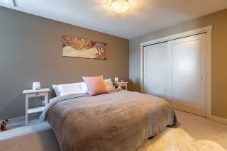 Photo 17: 79 1391 STARLING Drive in Edmonton: Zone 59 Townhouse for sale : MLS®# E4227222