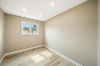 Photo 9: 182 Doverglen Crescent SE in Calgary: Dover Semi Detached for sale : MLS®# A1142371