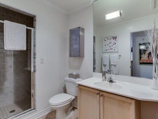 Photo 17: 980 Yonge St Unit #907 in Toronto: Yonge-St. Clair Condo for lease (Toronto C02)  : MLS®# C3978738