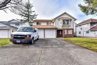 Photo 19: 5943 135 Street in Surrey: Panorama Ridge House for sale : MLS®# R2475490