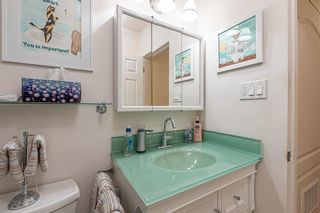 Photo 28: 12820 132 Street in Edmonton: Zone 01 House for sale : MLS®# E4250825
