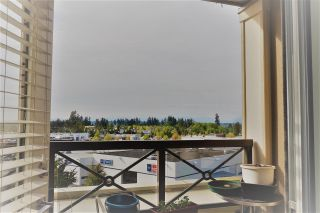 "Photo 14: 303 2970 KING GEORGE Boulevard in Surrey: King George Corridor Condo for sale in ""WaterMark"" (South Surrey White Rock)  : MLS®# R2168704"