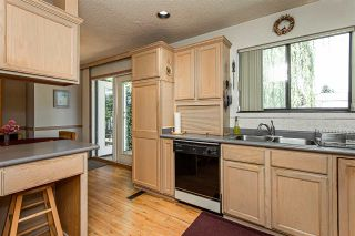 Photo 9: 14267 71 Avenue in Surrey: East Newton House for sale : MLS®# R2476560