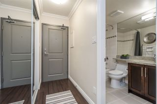 """Photo 21: 216 1550 BARCLAY Street in Vancouver: West End VW Condo for sale in """"THE BARCLAY"""" (Vancouver West)  : MLS®# R2503224"""