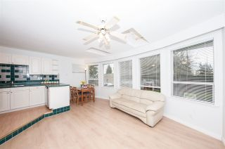 Photo 3: 2030 154 Street in Surrey: King George Corridor House for sale (South Surrey White Rock)  : MLS®# R2488013