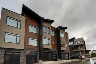Photo 35: 20 Royal Elm Green NW in Calgary: Royal Oak Row/Townhouse for sale : MLS®# A1070331
