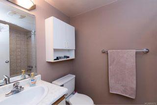 Photo 16: 104 2747 Quadra St in : Vi Hillside Condo for sale (Victoria)  : MLS®# 804216