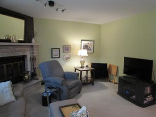Photo 21: 51 Alberhill Crescent in Winnipeg: Sun Valley Park Residential for sale (3H)  : MLS®# 202118037