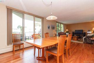 Photo 8: 206 1148 Goodwin St in VICTORIA: OB South Oak Bay Condo for sale (Oak Bay)  : MLS®# 817905