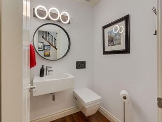 Photo 18: 16 RIVERVIEW Gardens SE in Calgary: Riverbend Detached for sale : MLS®# A1020515