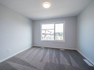 Photo 37: 19621 26A Avenue in Edmonton: Zone 57 House for sale : MLS®# E4247504