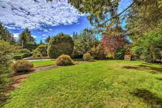 Photo 4: 3012 Wishart Rd in VICTORIA: Co Wishart North House for sale (Colwood)  : MLS®# 797488