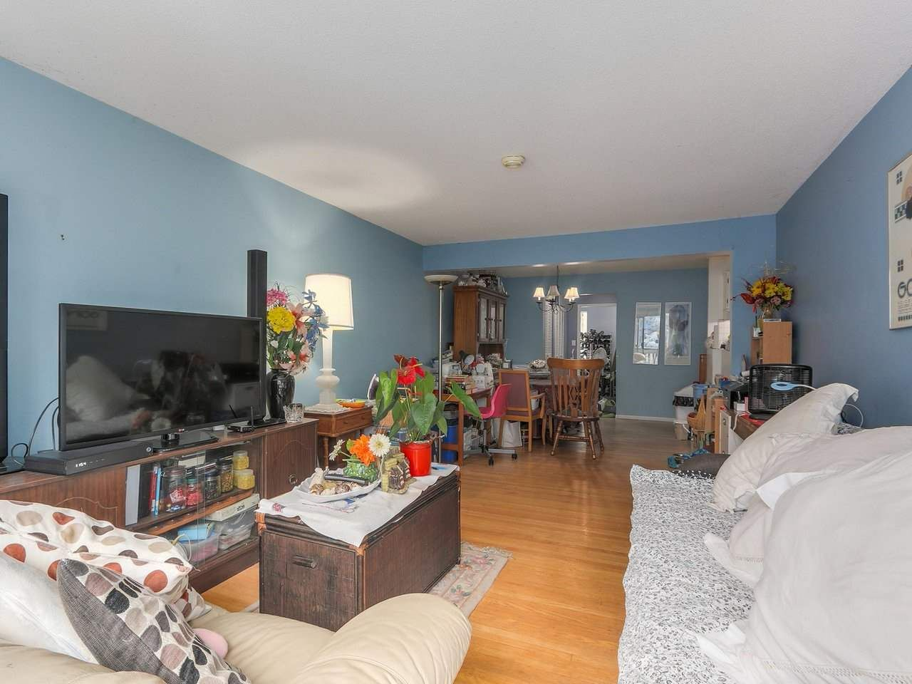 """Photo 5: Photos: 15 1811 PURCELL Way in North Vancouver: Lynnmour Condo for sale in """"LYNNMOUR SOUTH"""" : MLS®# R2276321"""