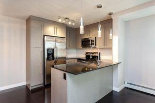 Photo 7: 1310 11 Mahogany Row SE in Calgary: Mahogany Apartment for sale : MLS®# A1093976
