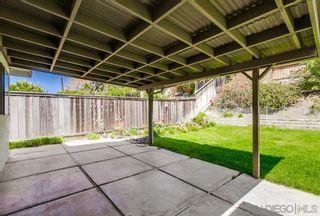 Photo 38: ENCINITAS House for sale : 4 bedrooms : 343 Cerro St
