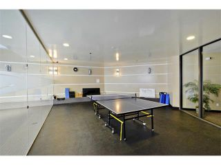 Photo 30: 1102 1088 6 Avenue SW in Calgary: Downtown West End Condo for sale : MLS®# C4004240