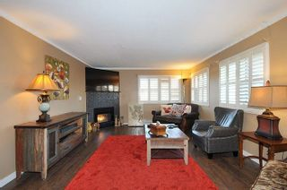 Photo 2: 301 19128 FORD ROAD in Pitt Meadows: Central Meadows Condo for sale : MLS®# R2227928