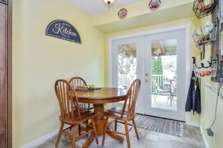 Photo 9: 20091 WANSTEAD Street in Maple Ridge: Southwest Maple Ridge House for sale : MLS®# R2545243
