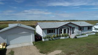 Photo 1: 1040 48520 Hwy 2A: Rural Leduc County House for sale : MLS®# E4230417