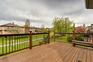 Photo 25: 17 Panorama Hills View NW in Calgary: Panorama Hills Detached for sale : MLS®# A1114083